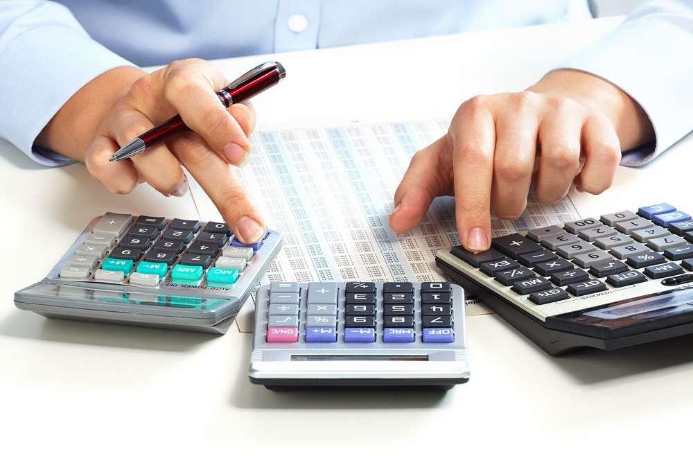 Remboursement Anticipe D Un Pret Immobilier Ma Pause Finance